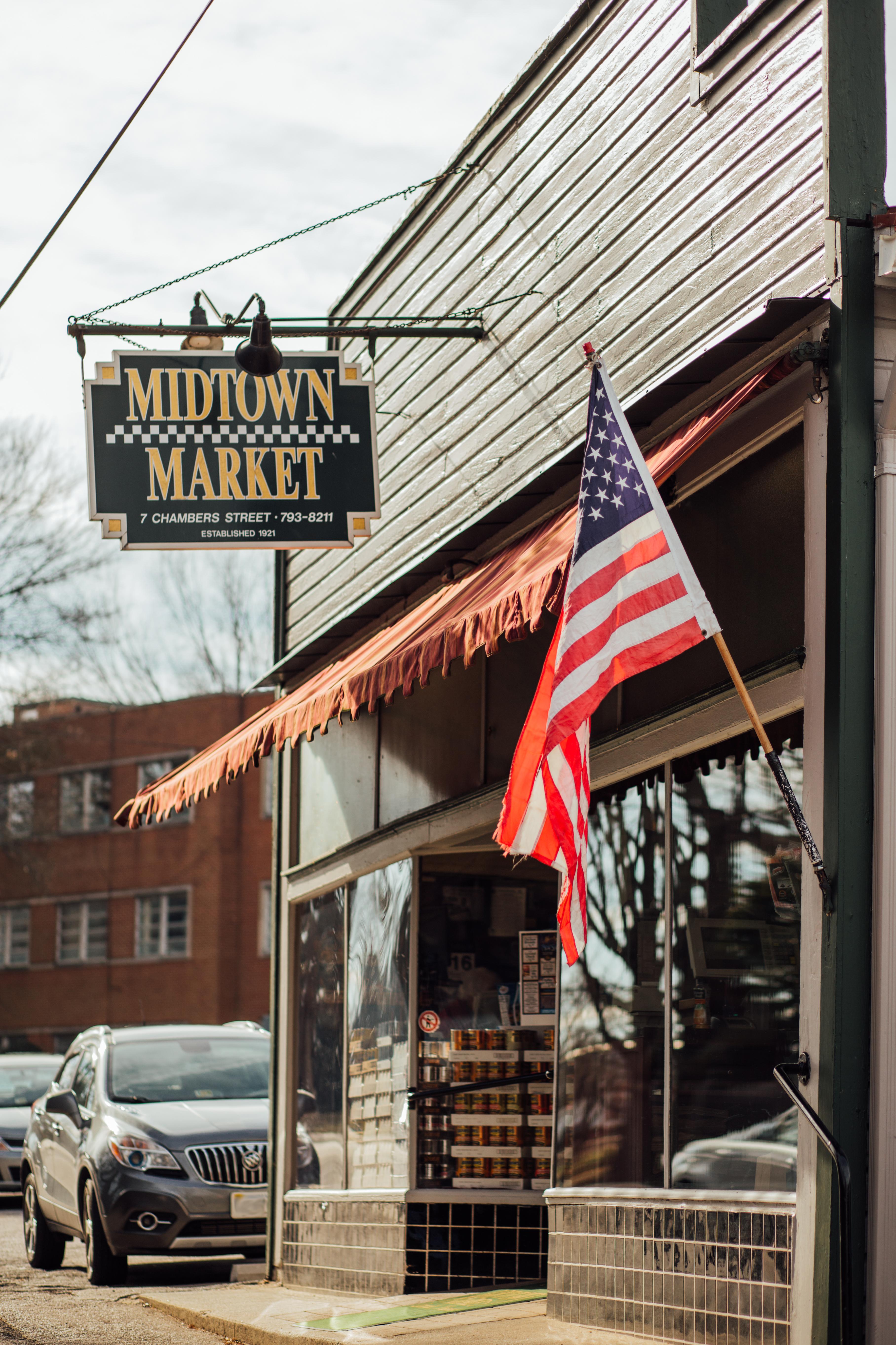 midtownmarket