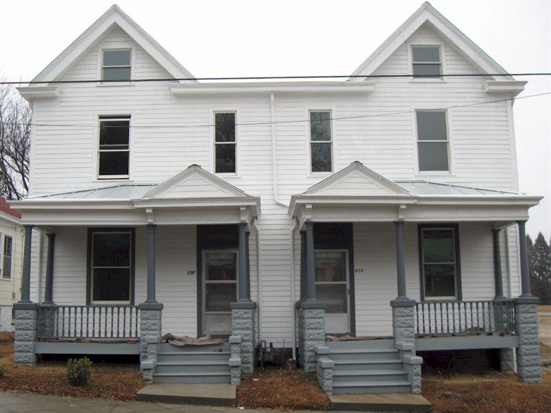 814-816 Pine Street