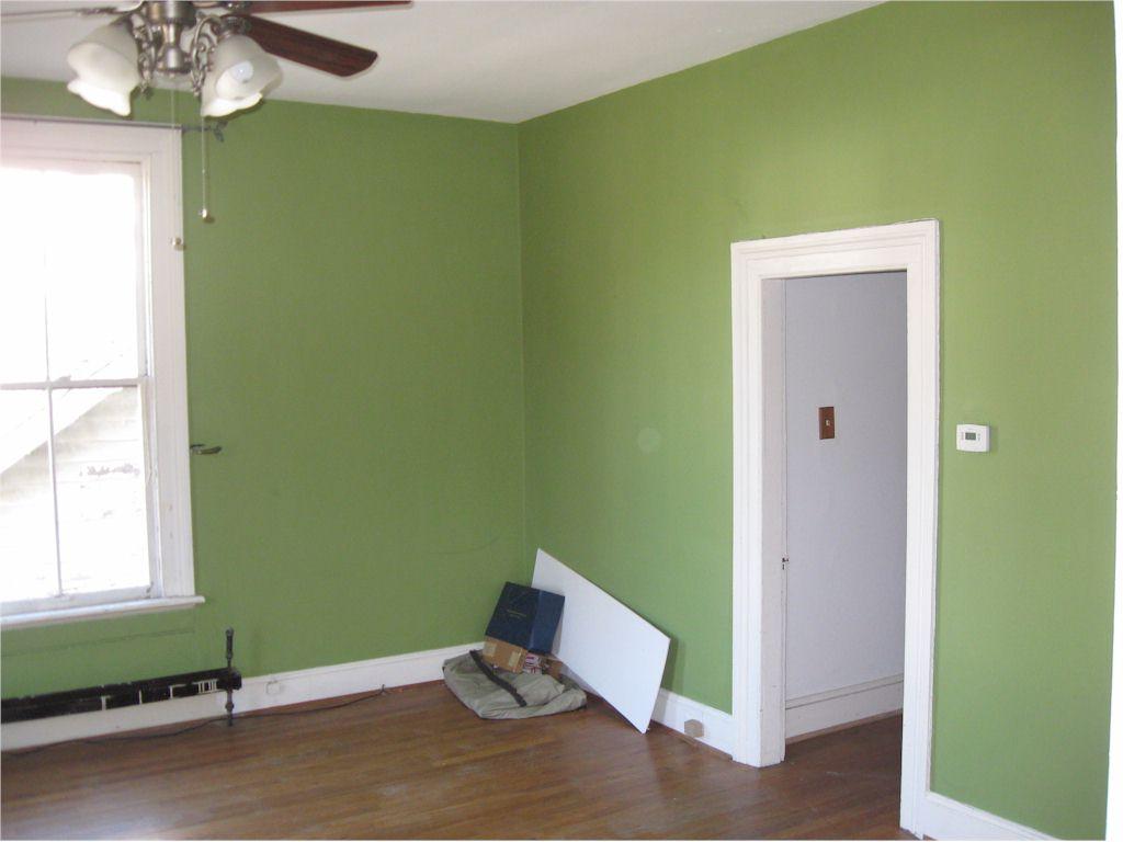 Front Room (left)