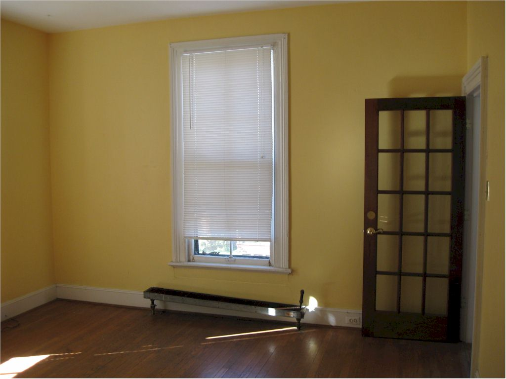 Front Room (right)