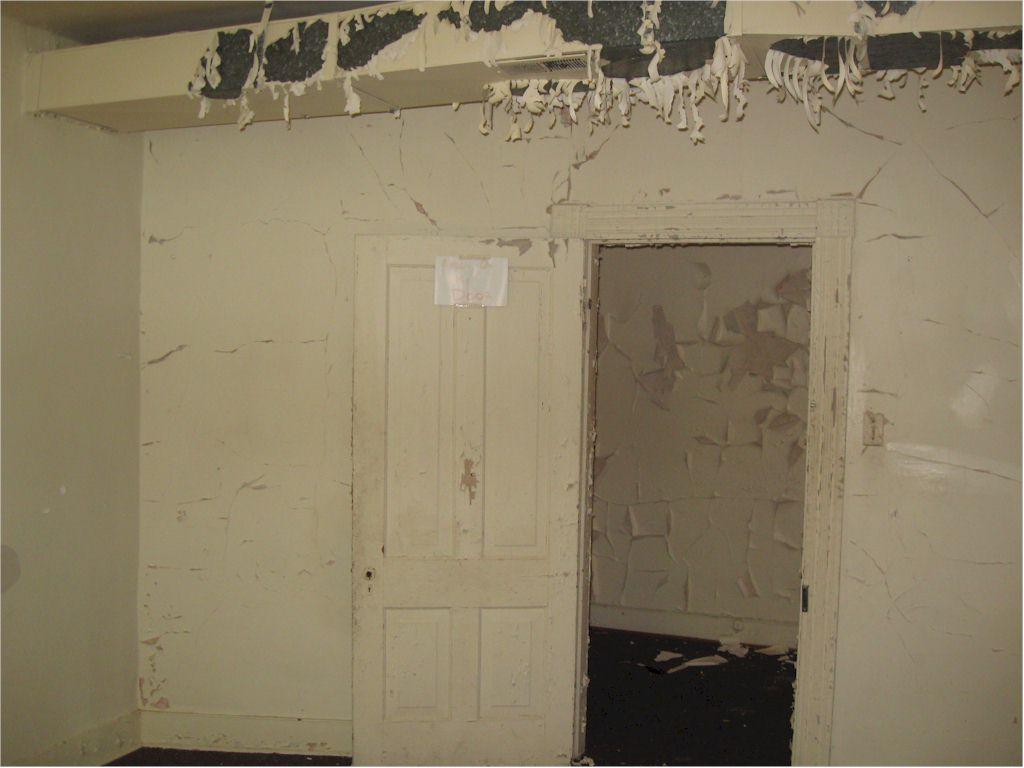 Third Room