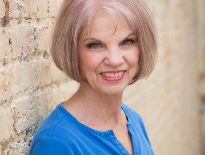 Joyce Wilburn