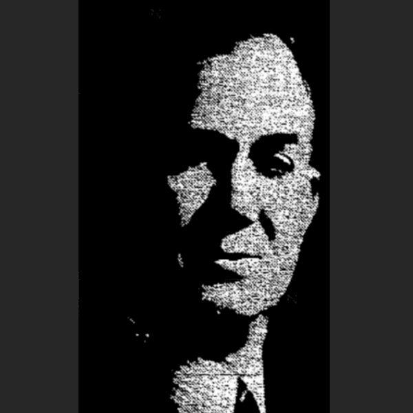 Architect J. Bryant Heard