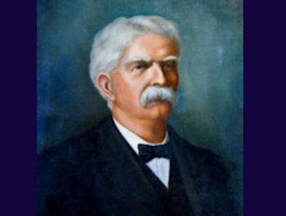 Memorial to Prof. Robert S. Phifer
