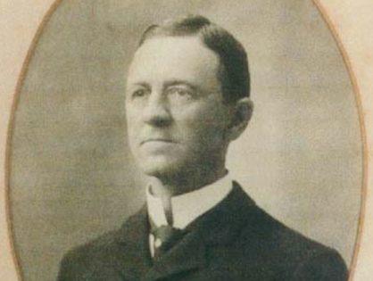 P.H. Boisseau, Danville's Executioner