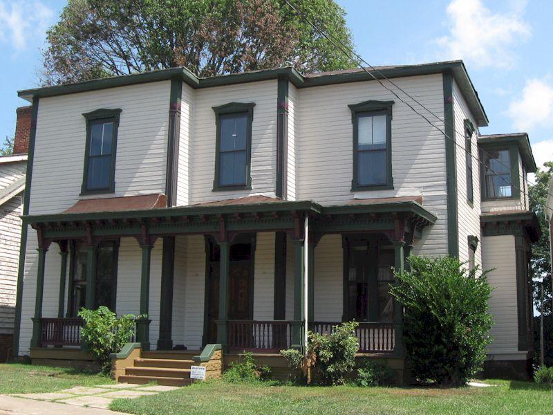 217 Jefferson Avenue