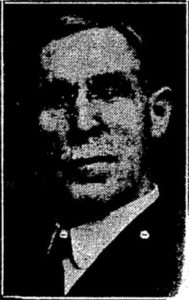 D.A. Overbey