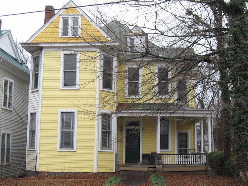 238 Jefferson Avenue