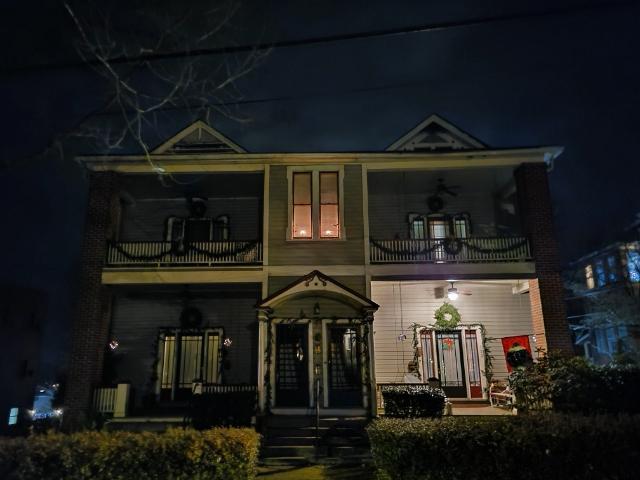 132 Holbrook Avenue