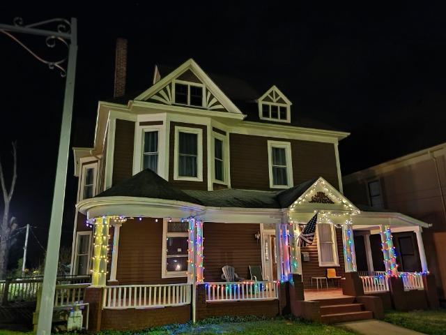 1021 Main Street
